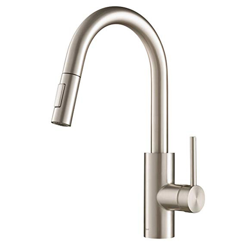 Best Kitchen Faucets.Best Kitchen Faucets 2019 Reviews And Buying Guide